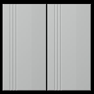 w026-dd1-dd2