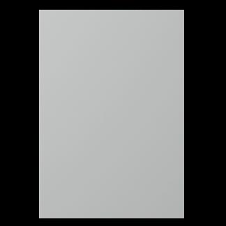w028-kjokkendor