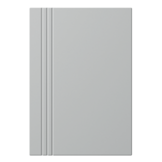 w026-dor