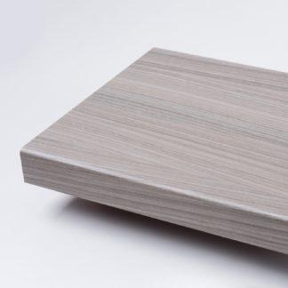 benkeplate-fibo-laminat-driv-ved-335