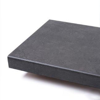 benkeplate-fibo-laminat-mork-betong-228