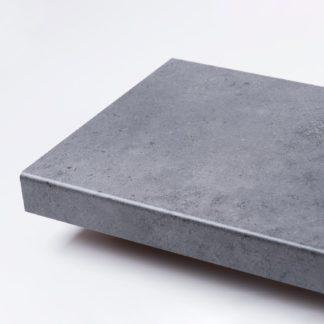benkeplate-fibo-laminat-skifer-923