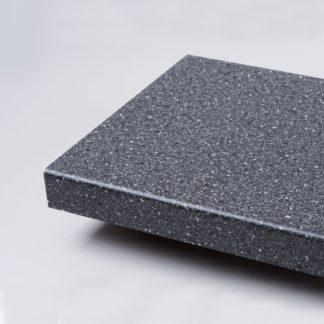 benkeplate-fibo-laminat-sort-granitt-125