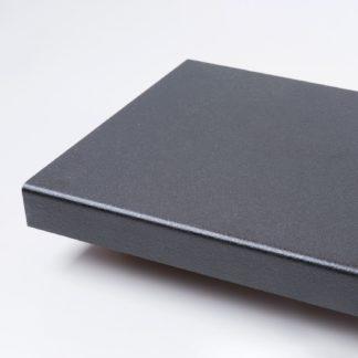 benkeplate-fibo-laminat-svart-trento-1049
