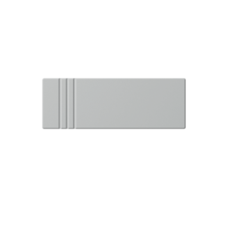 w026-skuff
